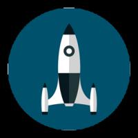 svo-wordpress-webhosting-veghel